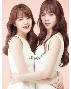 #kyungsoo #kai #baekhyun #chanyeol #sehun #luhan #xiumin #chen #suho #lay #tao #kris #exo #gs #edit
