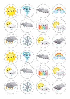 School Age Activities, Preschool Art Activities, Toddler Learning Activities, Kids Learning, Sensory Processing Disorder Toddler, Kindergarten Portfolio, Weather Crafts, Writing Pictures, Art N Craft