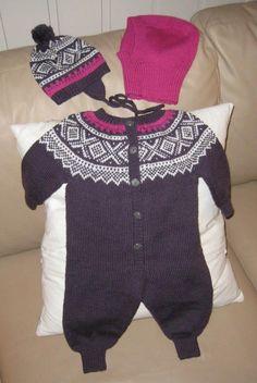 Marius Sweater Knitting Patterns, Knit Patterns, Knitting For Kids, Baby Knitting, Tricot Baby, Knit Baby Sweaters, Fair Isle Knitting, Children In Need, Knitting Machine