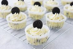 Mini cheesecake denilince akla ilk gelen!