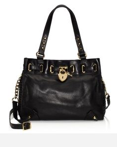 Juicy Couture purse- have this and love it!!