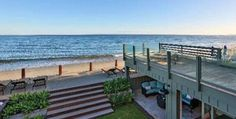 Leonardo Dicaprio Sells $17.35 Million Malibu Mansion | Radar Online
