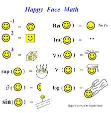 Resultado de imagen de chistes matematicos