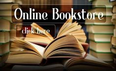 Delta Stationers is the Largest Online Bookstore in India. We have wide collections of #Schoolsbooks #Medicalbooks #Generalbooks etc. Contact us : Mobile no.: +91-9818189817 Email id- delta.jain@gmail.com http://www.deltastationers.com/about-us/