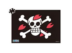 Chopper Flag Mini Puzzle (x150) | One Piece | OtakuStore.gr