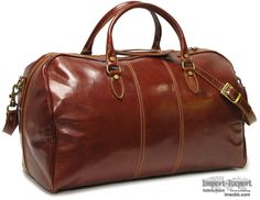 1a92ad6822212a Our duffles and travel bags weigh 4-5 pounds on average. Leather Duffle Bag