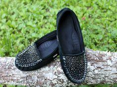 Back To School Shoe Styles http://makobiscribe.com/back-to-school-shoe-styles/