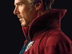 Marvel's Kevin Feige Talks Doctor Strange's Most Important Artifacts | The Mary Sue
