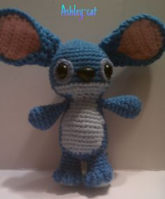 Crocheting Cruise : ... cruise on Pinterest Disney cruise line, Crochet dolls and Cruises