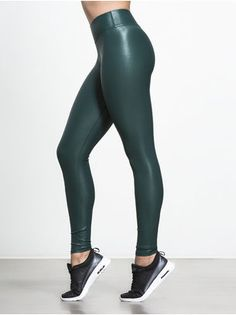 38853a00ad0 664 Best Carbon 38 images | Fitness fashion, Gym wear, Workout clothing