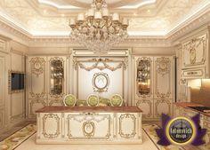 Kitchen Design in Dubai, Kitchen Design Dubai, Photo 2