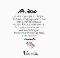 Pétalas Soltas Faith In God, Bible Verses, Wallpaper, Appreciation Words, Daily Word, Powerful Quotes, Motivational Quotes, Verses, Self Esteem