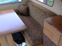 rapido folding caravan - Google zoeken