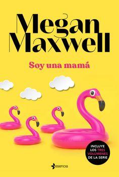 80 Mejores Imágenes De Mi Mundo De Libros En 2020 Mi Mundo De Libros Libros Libros Romanticos