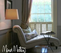Interior Designer - Monet Masters Savannah Law Firm  #interiors #interiordesign #decor #home #hgtv #bravo #designers #monetmasters #interiordecorators #mastersofdesign #designstar #interiordesigners #atlantahomemag #savmag #jezebelmagazine #upown
