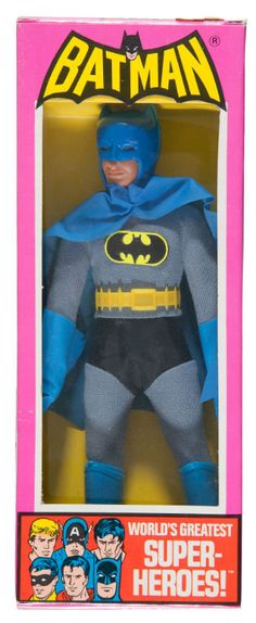 This is the first one, with the removable cowl.  They didn't make this one very long before changing to the molded head.