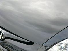 Car Paint Chip Repair >> 10 Best Automotive Paint Chip Repair System Images In 2015