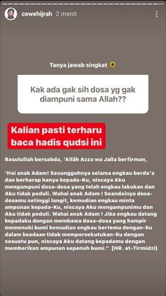Soul Quotes, Self Love Quotes, Quotes About God, Alhamdulillah, Hadith, Muslim Quotes, Islamic Quotes, Peaceful Heart, Remember Quotes