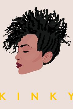 The Ultimate Style Guide For Curly Hair #refinery29  http://www.refinery29.com/curly-hair-maintenance-tips#slide-4  Kinky CurlsThe Pattern: Z-shaped curls that bend at sharp angles instead of coiling.The Personality: Fine and delicate, your curls are extra dry and vulnerable to heat and style damage because they have fewer cuticle layers than other textures. And because they are so tightly coiled, kinky curls can shrink up to 75% of their natura...