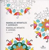 Mandalas matemáticas