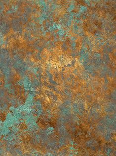 CP7648 - Aged Copper - Freedom Cloth Backdrops