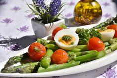 Η απίστευτη δίαιτα του βρασμένου αυγού ξυπνάει το μεταβολισμό σας και καίει το λίπος ενώ καταστέλλει την επιθυμία σας για γλυκό. Περιλαμβάνει βρασμένα αυγά