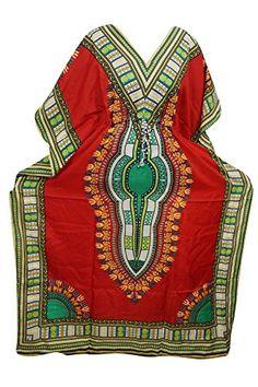 Mogul Interior Womens Kaftan Housedress Red Dashiki Print... https://www.amazon.co.uk/dp/B06X3S95CW/ref=cm_sw_r_pi_dp_x_hbOTyb0GAXGRZ