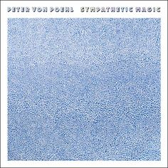 soultrainonline.de - REVIEW - HOT TIP: Peter von Poehl – Sympathetic Magic (Peter von Poehl/BMG/Warner Music)!