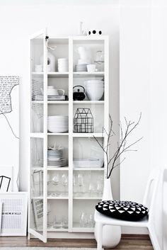 BILLY boekenkast | IKEArepint IKEAnederland kast opberger woonkamer