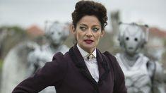 Anticipating Doctor Who Season 9 | International Geek Girl Pen Pals Club #IGGPPC
