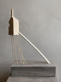 Incense, Home, Ad Home, Homes, Haus, Houses
