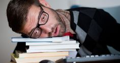 Sleep Deprivation Effects on Health - Holistic Natural Living