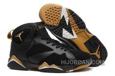 "https://www.hijordan.com/air-jordan-7-retro-gold-medal-black-metallic-goldsail-for-sale-4t8wr.html AIR JORDAN 7 RETRO ""GOLD MEDAL"" BLACK/METALLIC GOLD-SAIL FOR SALE 4T8WR Only $91.00 , Free Shipping!"