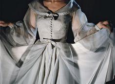 Grace Kelly #1 - Page 191 - the Fashion Spot