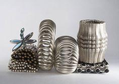 Jewelry Design classes credit