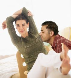 This guy photoshops himself into stock photos and it's amazing. Seriously, look at all of them and enjoy the laughter.