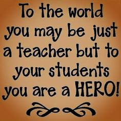 Education quotes for teacher education quotes for teachers classy collection famous education quotes for students education . education quotes for teacher Teaching Quotes, Education Quotes For Teachers, Quotes For Students, Quotes For Kids, Funny Teachers, Student Quotes, Teacher Education, Religious Education, Primary Education