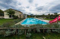 Le Perelle Agriturismo, #Sassoferrato, #Marche www.leperelle.com