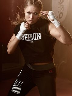 Sport photography art behance Ideas for can find Ronda rousey and more on our website.Sport photography art behance Ideas for 2019 Ronda Rousey Wwe, Ronda Jean Rousey, Boxing Girl, Women Boxing, Judo, Muay Thai, Mma, Mode Emo, Rowdy Ronda