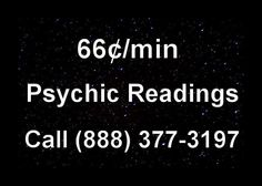 First Time Correct Psychic Tarot Reading Facts Close To Bend - http://yourclairvoyantreadings.com/first-time-correct-psychic-tarot-reading-facts-close-to-bend/