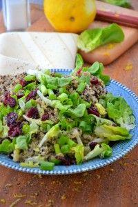 vegan-quinoa-salad9