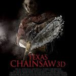 Texas Chainsaw 2013 BRRip Hindi Dubbed HD-720p Free Download