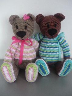 Medvídci spolu