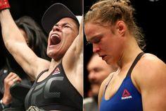 Amanda Nunes garante prêmio extra de R$ 170 mil por massacre em Ronda Rousey - http://anoticiadodia.com/amanda-nunes-garante-premio-extra-de-r-170-mil-por-massacre-em-ronda-rousey/