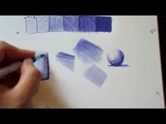 ★ How to Make Drawing a Part Of Your Life | Daily Creativity by Keeping a Sketchbook ★