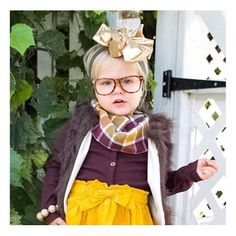 McKinley is ready for fall y'all!! How AMAZING is her •CIDER SNAP SCARF• paired with all of the other fall small shop goodness? In love! 😍 These scarves are going super fast! Don't miss out! 🍃🍂🍁 • • • • • • #cutekidsclub #igfashion #kidzootd #instagram_kids #trendykiddies #babiesofinstagram #kidzfashion #kidslookbook #igkiddies #disney #slay #parenthood #mommy #mommylife #mom #momlife #allmommedout #motherhood #mother #scarf #fallfashion #fall #parenthood