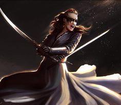 Lexa The 100, The 100 Clexa, The 100 Poster, Robin Hood Bbc, Commander Lexa, The 100 Characters, Clarke And Lexa, Broadchurch, Alycia Debnam Carey