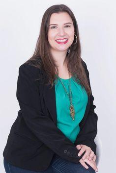 AdvertismentNosso Papo Organizado de hoje é com a querida das POs, Kalinka Carvalho Kalinka Carvalho, tem 31 anos, é casada e vive em Sāo Paulo. É Consultora, Palestrante e Produtora de Conteúdo em Organização. Formada em Publicidade e Propaganda, tem MBA na área de Marketing. […]