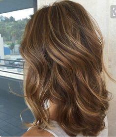 #HairColoring #Hairstyles #Beauty