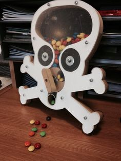 1000 images about gumball machines on pinterest sweet